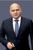 kashirskih