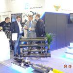 Russia Arms EXPO 2015 (Свердл. обл., г. Н.Тагил)