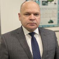 Обращение генерального директора АО «НПО «Базальт» к сотрудникам предприятия