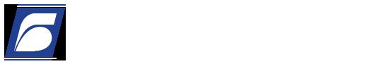 Открытое акционерное общество  «Научно-производственное обьединение «Базальт»